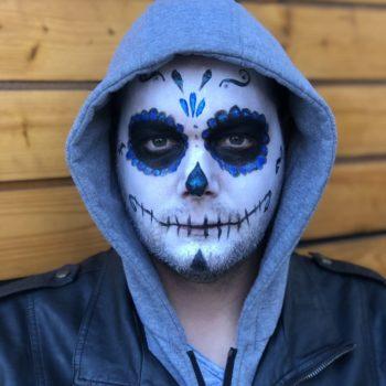 maquillage-halloween-audreyrobbino-maquilleusevar