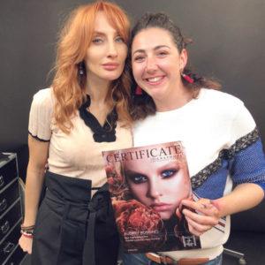 Maquilleuse-professionnelle-Olga-tOMINA-makeupartist-audreyrobbino-maquillage-var