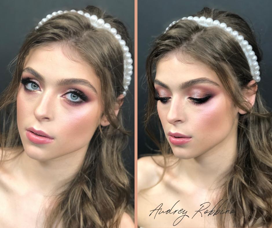 maquilleuse-professsionnelle-audreyrobbino-maquillage-mariee-var