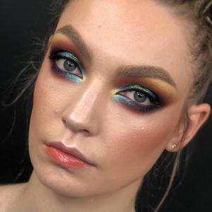 Maquilleuse-professionnelle-Olga-tOMINA-makeupartist-audreyrobbino-formation-maquillage-var