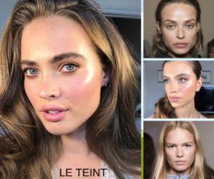 Tendances-maquillage-printemps-ete-2019-maquilleuse-professionnelle-audreyrobbino-var-makeup-toulon