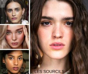 Tendances-maquillage-printemps-ete-2019-sourcils-naturels-maquilleuse-professionnelle-audreyrobbino-var-makeup-toulon
