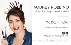 Maquillage mariage maquilleuse professionnelle toulon