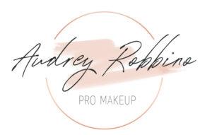 maquillage mariage toulon Audrey Robbino
