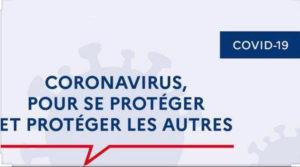 Coronavirus-covid19-précautions-sanitaires
