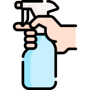 cleaning-spray-spray-désinfectant-covid19