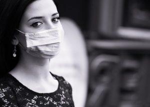 virus-porter-un-masque-pendant-le-covid19